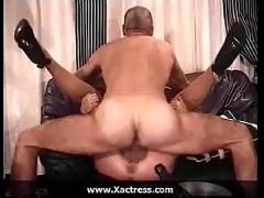 German classic kinky mature couples