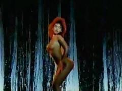 porno, anal, video, pussy, black, tits, lesbians, interracial, threesome, ebony, booty, retro, music, shanna, 1983, fleshdance, evens
