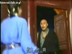 cumshot, hardcore, asian, pussyfucking