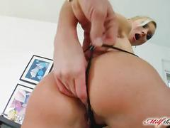 anal, facial, european, milf, mature, wife, mom, fisting, euro, cuckhold, cukold, eurobabe, double-anal, cukhold