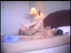 Indonesian malay honeymoon sex tape - tanpa judul l7