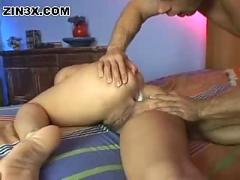 Hot and spicy latin ass  4,  scene 4 nayara petty