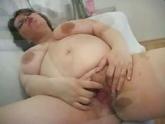 Pregnant suck