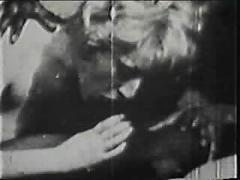 Vintage porn -