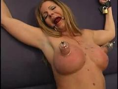 Amber michaels - slave trade