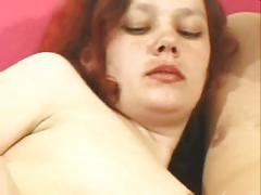 Pregnant suckn fuck 2