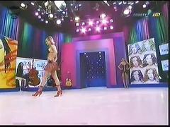 20090715 superpop.desfile.de.lingerie