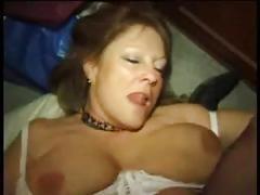 amateur, anal, bbw, french