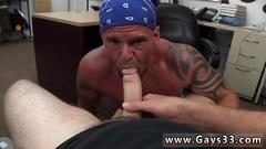 Teen videos of nude straight men fucking gay snitches get anal banged