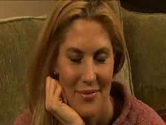 Lesbianconfessions4 s2 sinnsage katekastle jk1690