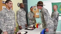 Sleeping gay get blowjob movie yes drill sergeant