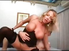 Pornstar madura con joven(+18) 2