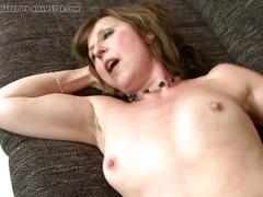 grannies, hd videos, milfs, matures, old young, milf fucks son, milf fucks young, milf son, milf young, son, son fucks, wild, wild milf, young