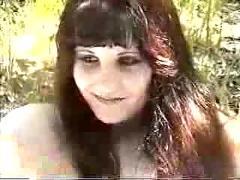 Nudist danielle