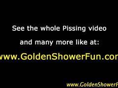 fetish, pissing, pee, piss, peeing, watersports, goldenshower, urine, goldenshowers
