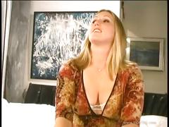 Summer lynn - deepthroat virgins 11 - download link : http://goo.gl/7bcib