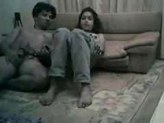 Indian girl 1
