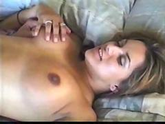 Monica mendez (playboy model) - hardcore sex video - tube8.com