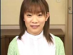 Nana miyachi bukkake