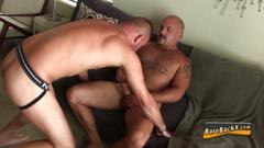 amateur, blowjob, bareback, hardcore, gay