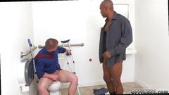 Real young straight boys homemade video gay sex and men nude masturbating the hr meeting