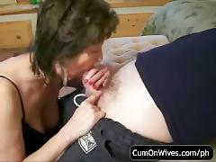 amateur, blowjob, compilation, homemade, blow-job, real, cumshot, oral, facial, cumonwives, mature, older, milf, wife, cougar, mom, pov