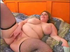 Fat ass fucking vol 2