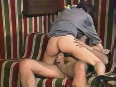 Fmm scene from dirty twins-1993 (gr-2)