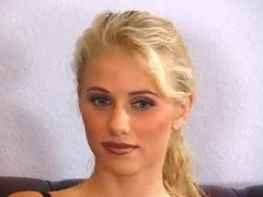 Gabriella tcheckan