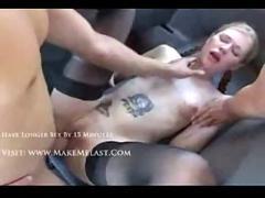 porn, pussy, hardcore, hot, amateur, xxx