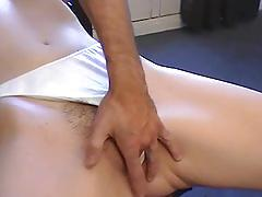 hardcore, tube8.com, perky, cock sucking, cunnilingus, bush, fisting, doggy, anal fisting, facial, missionary