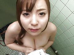 Teen bitch craves for cock