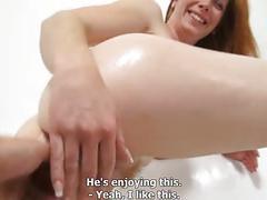 Casting video 20