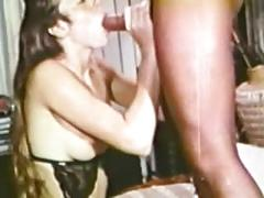 Shower girl - smokey fucks chick with nice tits