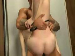 Chloe lexx getting fucked