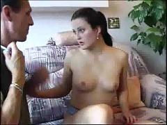 My daddy and i - anal s88