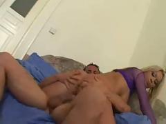 Big natural tits anastasia christ get fucked hardcore