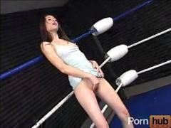 reality, pornstar, tight, teasing, pussy, rubbing, hardcore, fingering, pussylicking, cumshot