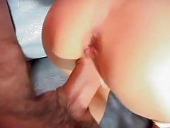 Amazing pov sluts 7 - scene 2