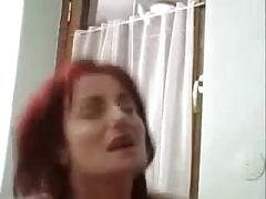 anal, matures, redheads, tits