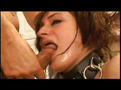 Slave 3 - scene 3