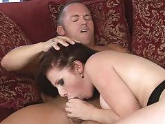 Big tits paradise - gianna michaels