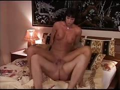 anal, facials, hardcore, italian, threesomes