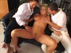 Sexy fucking