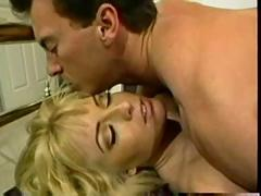 Bigtits,  pussylicking,  pussyfucking,