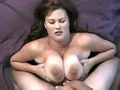 cum, facial, big, tits, boobs, cock, huge, wife, fuck, titty, busty, jizz, cunt, load, hung, massive