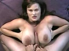 cum, facial, big, tits, boobs, cock, huge, wife, fuck, titty, busty, jizz, cunt, load, hung, massive
