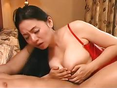 asian, celebrities, chinese, nipples, pornstars