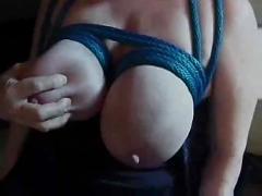 bdsm, tits