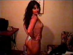 sex, fucking, hardcore, latin, milf, amateur, homemade, nude
